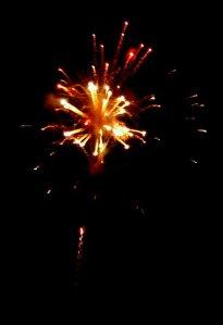 Fireworks_6