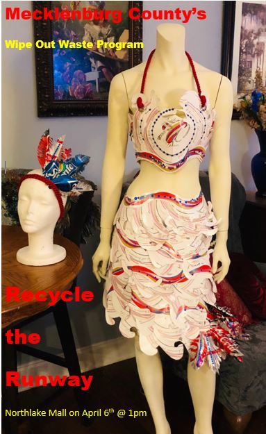 Recycle the Runway 2019