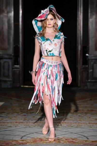 Opera-in-Paris-Fashion-10-800x1200